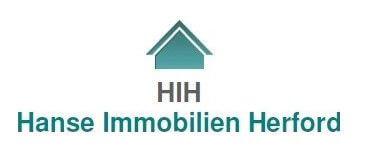 Hanse Immobilien Herford - Logo